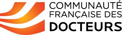 Logo Communauté Française des Docteurs